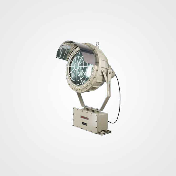 Admirable Btd92 Series Explosion Proof Flood Light Powertechnic Lighting Inc Wiring Database Cominyuccorg
